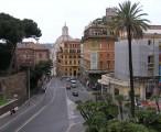 Roma-Via_4_novembre.jpg